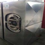 440v 三相無零線船用洗衣機