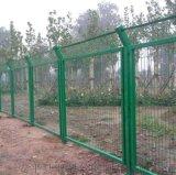 绿色铁丝网@七里绿色铁丝网@绿色铁丝网哪里有生产的