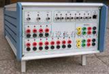 武漢赫茲電力HZJB-G光數位繼電保護測試儀