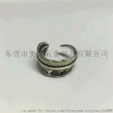饰品304 316不锈钢精密铸造