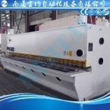 剪板机图纸 剪板机厂家 剪板机型号 数控剪板机