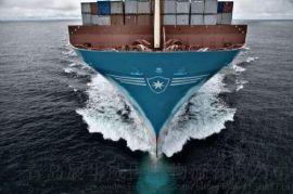 北欧专线 青岛到里加RIGA海运特价 全**海运 整柜拼箱