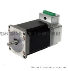 步进电机SMD23E-130E-M12