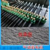 青海海南手提电动凿毛机手提电动凿毛机