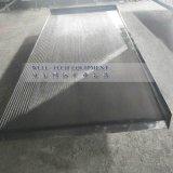 新型选矿摇床,精选钨锡钼钛稀矿设备,选金摇床组合