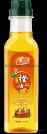 橙油滋润保养