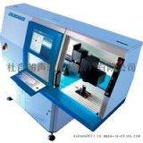 美国进口DUKANE杜肯激光焊接机激光塑料焊接机