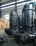 河道清淤專用 吸石子泵專業製造山東JHG維護簡單新的報價