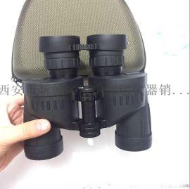 哪里有 西光战神8X30望远镜