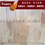 江苏室内体育场馆运动木地板的一些不为人知的问题