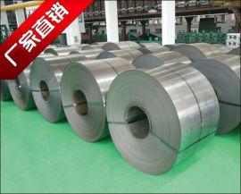 SUS316L医用进口不锈钢材料