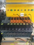 貝加萊伺服驅動器8V1090.00-2現貨