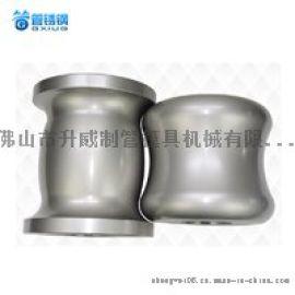 中国广东装饰管焊管模具设备生产厂商