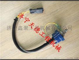 空滤传感器7861-93-1421
