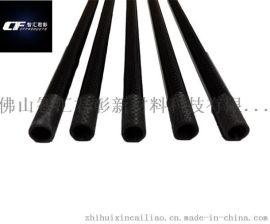 专业生产碳纤维制品高强度碳纤维板材 【3K纹路碳纤维板片材】