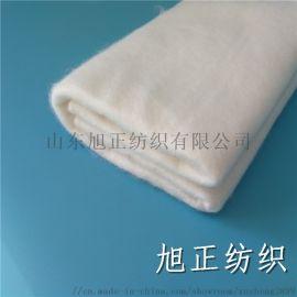 芳纶毡 防火棉 A级别阻燃防火材料