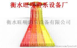 水上乐园设计公司@南京水上乐园设计公司/专业设计