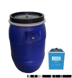 污染源恶臭采样器、带清洗功能的采样器