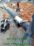 吉林蛟河热力管_PE-RT II保温管配送及时