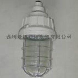 BAD53-100W防爆灯