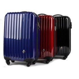 旅行箱 ALAX702422009