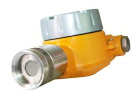 可燃气体检测器(CGD-I-1EX)