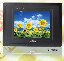 触摸屏(MT506MV)