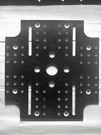 模具隔热板
