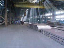 65Mn弹簧板