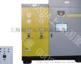 5.5立方100公斤呼吸空气压缩机