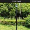 四川庭院灯,仿古庭院灯,LED庭院灯
