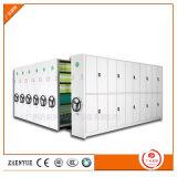 廣州廠家直銷密集架檔案櫃密集櫃鋼製密集架資料櫃