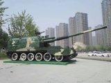 国防军事模型厂家低价军事展出售