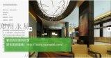 人性化的民宿设计-各种主流民宿客栈风格-睿哲设计