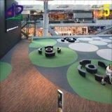 澳宝EPDM地板,EPDM塑料幼儿园专用地板