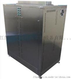 燃气锅炉燃气蒸汽发生器M08