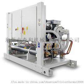制药冷水机-RC-120WC