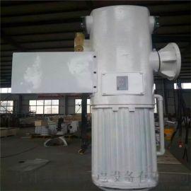 晟成20000w三相小型 垂直轴风力发电机