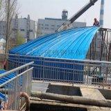 棗強衆信廠家直銷玻璃鋼污水池蓋板耐酸鹼蓋板