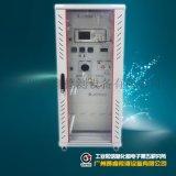赛宝仪器|电容器检测设备|电容器脉冲电压试验台