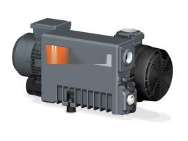 普旭旋片真空泵R5系列RA0025-0040F