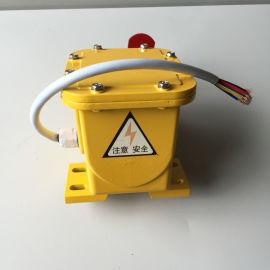 ZLK-1撕裂开关、带支架撕裂检测器