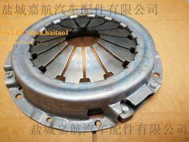 适用于路虎HE5584离合器压盘