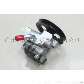 助力泵 57100-43003 4D55