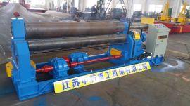 卷板机生产厂家销售大型液压卷板机