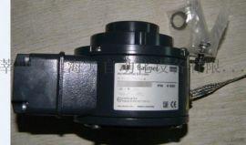 原装HYDAC传感器VMF 2 LZ.1 /-BO莘默张工报价