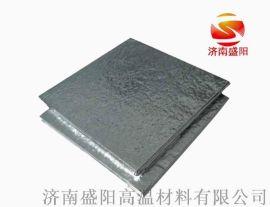 陶瓷纤维板和纳米隔热板的区别