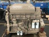 康明斯K19捣缸发动机维修 K19低成本维修