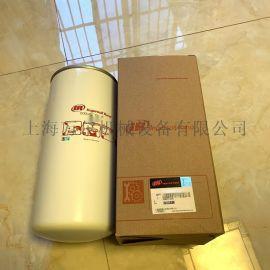 GA11-22过滤器保养包  2901069500