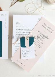 宝顺印刷供应黑卡纸吊牌专注印刷服装吊牌厂家